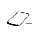 Folie protectie Samsung Galaxy Pocket 2 transparenta