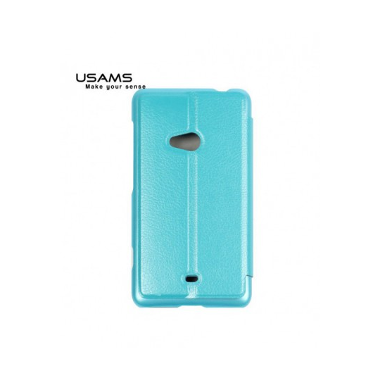 Husa Samsung Galaxy Grand Prime ultraslim gel TPU transparenta