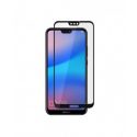 Geam Soc Protector Full LCD 5D Samsung Galaxy A9 (2018)