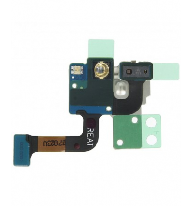 Flex Senzor Proximitate Samsung Galaxy Note 8 N950F