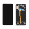 Ecran LCD Display Complet Samsung Galaxy A9 (2018) A920