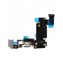 Modul Incarcare Apple Iphone 6S Plus Negru