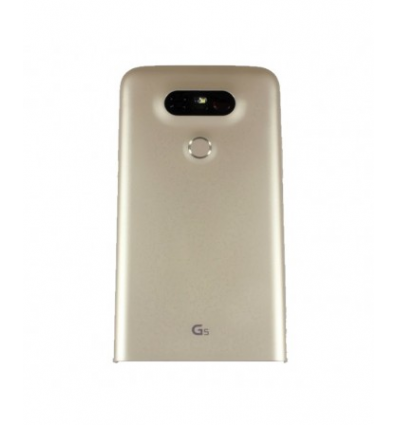 Capac Baterie LG G5 H850 Gold