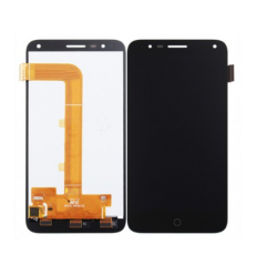 Ecran LCD Display Alcatel One Touch Pop 4 Dual 5051D