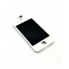 Ecran LCD Display Complet Apple IPhone 4s - Alb