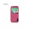 Husa Usams Merry Series HTC One (M8) Roz