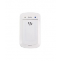 Capac Baterie BlackBerry Bold Touch 9900 Alb