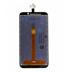 Ecran LCD Display Complet HTC Desire 320
