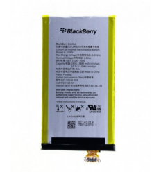 Acumulator BlackBerry Z30