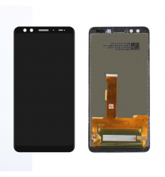 Ecran LCD Display Complet HTC U12+, U12 Plus