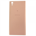 Capac Baterie Sony Xperia L1 G3311 Gold