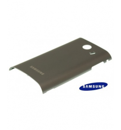Capac Baterie Samsung S5780 Wave 578