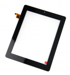 Touchscreen Prestigio MultiPad 2 Ultra Duo 8.0 PMP7280C