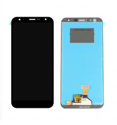 Ecran LCD Display Complet LG K40, LG K12 Plus