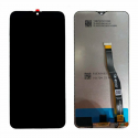 Ecran LCD Display Samsung Galaxy M20, SM-M205