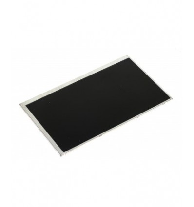 Ecran LCD Display AX5 Nano Q KR070PM7T1030300713