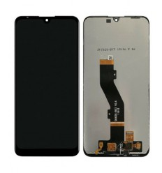 Ecran LCD Display Nokia 3.2