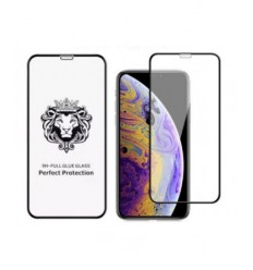 Geam Soc Protector Full LCD Lion Huawei Psmart Z, Y9 Prime 2019