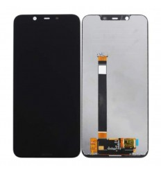 Ecran LCD Display Complet Nokia 1 Plus