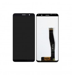 Ecran LCD Display Complet Alcatel 1X (2019) Alcatel 5008