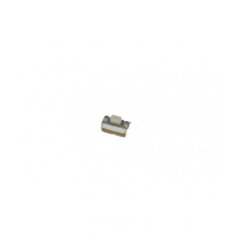 Buton on/off Samsung I9300 Galaxy S III (Pachet 5 Buc)