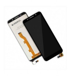 Ecran LCD Display Complet Alcatel 1c (2019), 5009