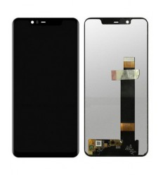 Ecran LCD Display Complet Nokia 5.3
