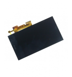 Ecran LCD Display Complet HTC One M8s