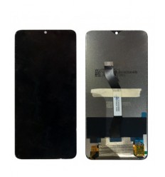 Ecran LCD Display Complet Xiaomi Mi Note 10