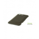 Capac Baterie HTC Incredible S Negru