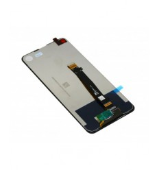 Ecran LCD Display Complet HTC U20 5G