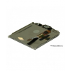 Ecran LCD Display BlackBerry Bold 9900 Versiunea 002/111