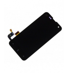 Ecran LCD Display Xiaomi Mi 2