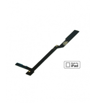 Modul Power Apple iPad 2 3G