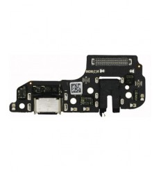 Modul Incarcare OnePlus Nord N10 5G
