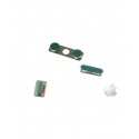 Set Butoane Laterale Apple Iphone 4G