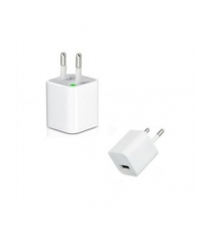 Incarcator Retea iPhone Apple A1265, USB Power Adapter