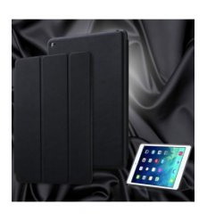Husa Usams Swing Series Apple Ipad Air 2 Negru