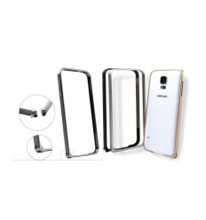 Bumper Metal Usams Wing Series Samsung Galaxy S5