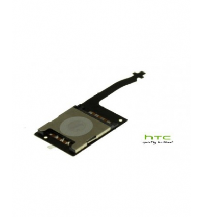 Sim Flex HTC Incredible S
