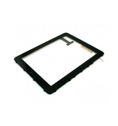 Touchscreen Apple iPad 1 WI-FI Negru