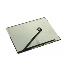 Ecran LCD Display Apple iPad 3