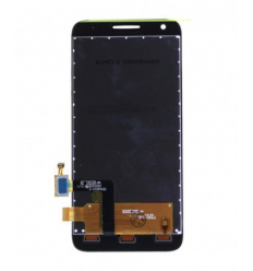 Ecran LCD Display Complet Alcatel Pixi 3 (4.5) 4027 ,Vodafone Smart Speed 6 VF795