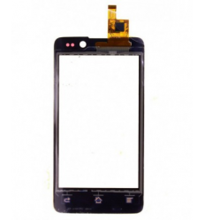 Touchscreen Utok 400Q