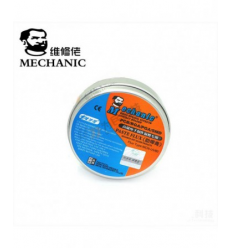 BGA Paste Flux Mechanic MCN-UV50