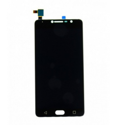 Ecran LCD Display Complet Vodafone Smart Ultra 7 Negru VDF700