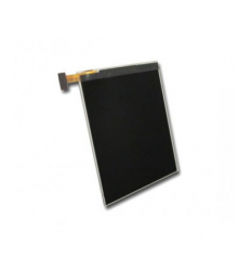 Ecran LCD Display Nokia Asha 501