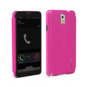 Husa Usams Freeform Series Samsung GALAXY Galaxy Note3 N9000 Rose