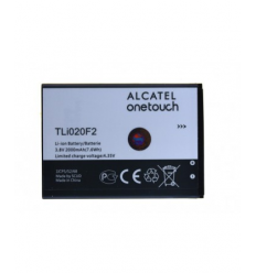 Acumulator Alcatel Pop C7 7040A