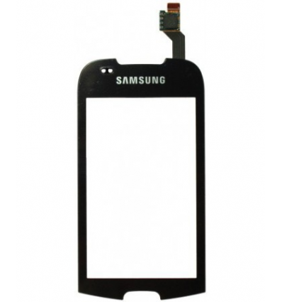 Touchscreen Samsung I5800 Galaxy 3